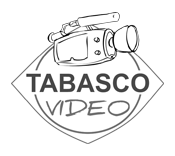 logo-tabasco-video