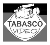 logo-tabasco-video