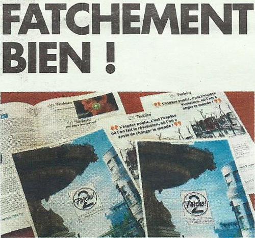 Fatchement bien ! – Ventilo